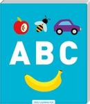 ABC 3+