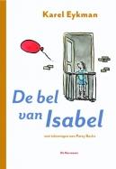 De bel van Isabel