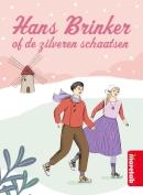 Hans Brinker, of: De zilveren schaatsen