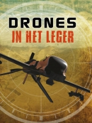 Drones in het leger