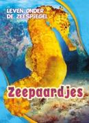 Zeepaardjes
