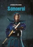 Samoeraï