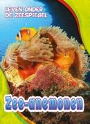 Zee-anemonen