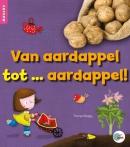 Van aardappel tot ... aardappel
