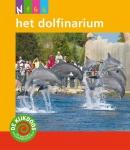 Het dolfinarium