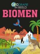 Biomen