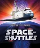 Spaceshuttles