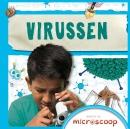 Virussen