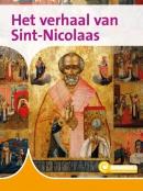Het verhaal van Sint Nicolaas