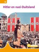Hitler en nazi-Duitsland