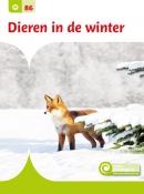 Dieren in de winter