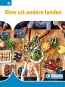 Eten uit andere landen