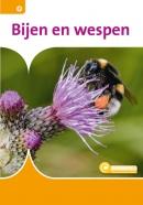 Bijen en wespen