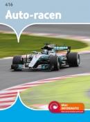Auto-racen