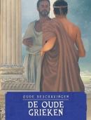 De Oude Grieken