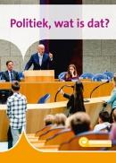 Politiek, wat is dat?