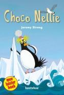 Choco Nelli