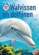 Superleuke weetjes over walvissen en dolfijnen