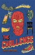 De challenge
