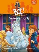 Vampierparty (M6)