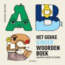 Het gekke kinderwoordenboek van appelflauwte tot zeekoe