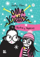Oma Knetter - Winter & Wonder