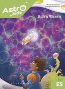 Astro Storm