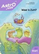 Waar is Zum?