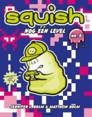 Squish 5: Nog één level