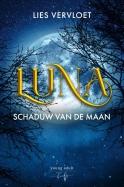 Luna, Schaduw van de Maan
