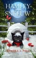 Hamley in de Sneeuw