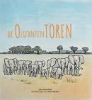 De Olifantentoren