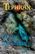 Tephran - De ster van Shakur
