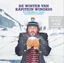 De winter van Kapitein Winokio