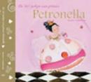 Sprookjes voor kleine prinsen en prinsessen De 365 jurken van Prinses Petronella