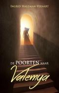Valemya De poorten naar Valemya
