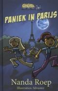 Paniek in Parijs; Plaza Patatta