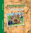 Lang geleden in Apeldoorn