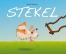 Stekel