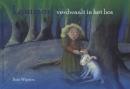 Sociaal-emotionele themaboekjes Lammert verdwaalt in het bos