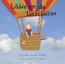 Libbie en de luchtballon
