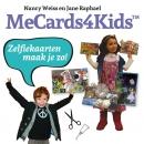 MeCards4Kids (TM)