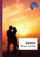 Jamie - dyslexie uitgave