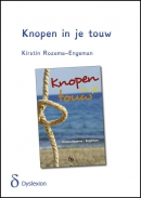 Knopen in je touw - dyslexieuitgave