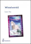 Wisselwereld - dyslexieuitgave