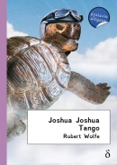 Joshua Joshua tango - dyslexie uitgave