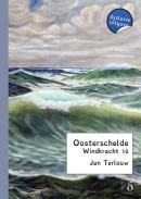 Oosterschelde windkracht 10 - dyslexie uitgave