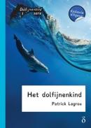 Het dolfijnenkind - dyslexie uitgave