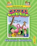 Samen lezen met Ernst, Bobbie en de rest Dierentuin