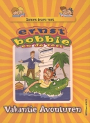 Samen lezen met Ernst Bobbie en de rest